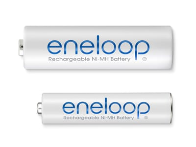 sanyo-eneloop-new-battery