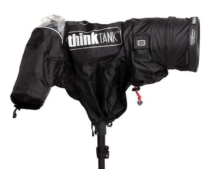 thinktank-hydrophobia-300600-v2-01