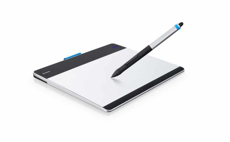 wacom-intuos-pen-review