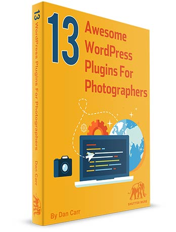 wordpress-plugins-ebook-460