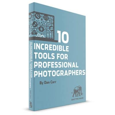 10tools_cover_510