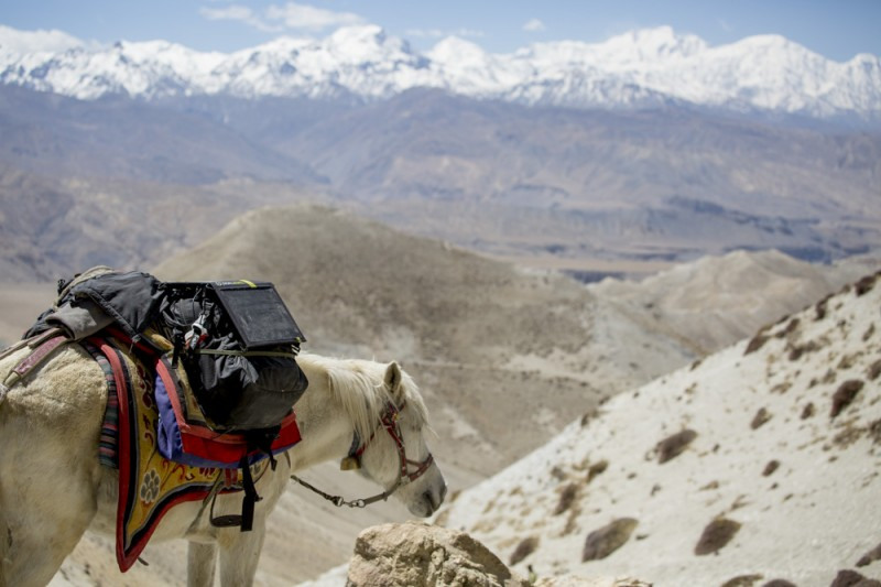 Adventure-photography-nepal-solar-camilla-rutherford_0004