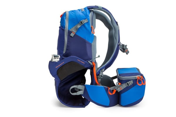 R180_MINDSHIFT_TRAIL_HERO_SIDE_VIEW_TAHOE_BELTPACK_DEPLOYED_03-17V1853_grande
