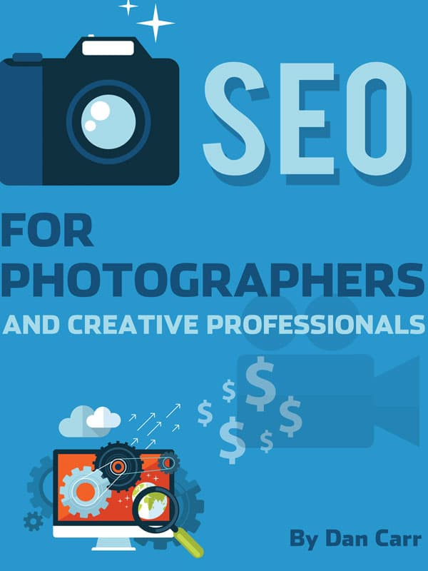 Photography ebooks seo for photographers creative professionals fandeluxe Gallery