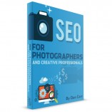 seo-ebook-rendered-510