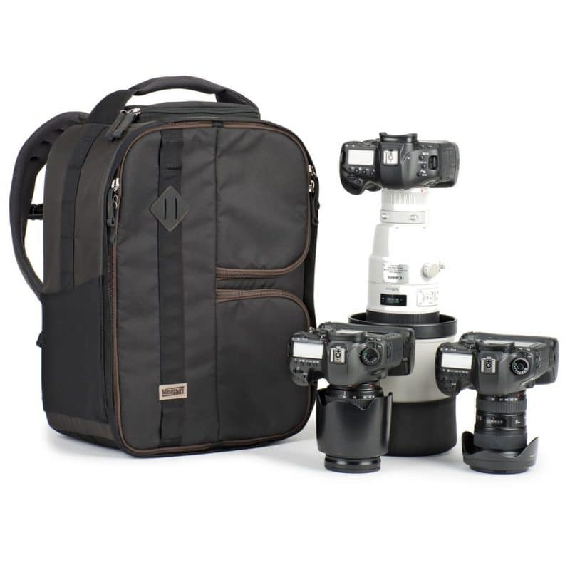 9 essential pieces of wildlife photography gear one myth 7 camera bag for long lenses fandeluxe Image collections