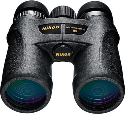 nikon-10x42-ED-monarch-7-binocular_1