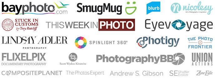 october_2014_discount_logos
