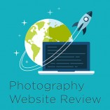 photography-website-review_510
