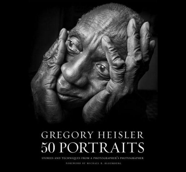 Gregory-Heisler-50-Portraits
