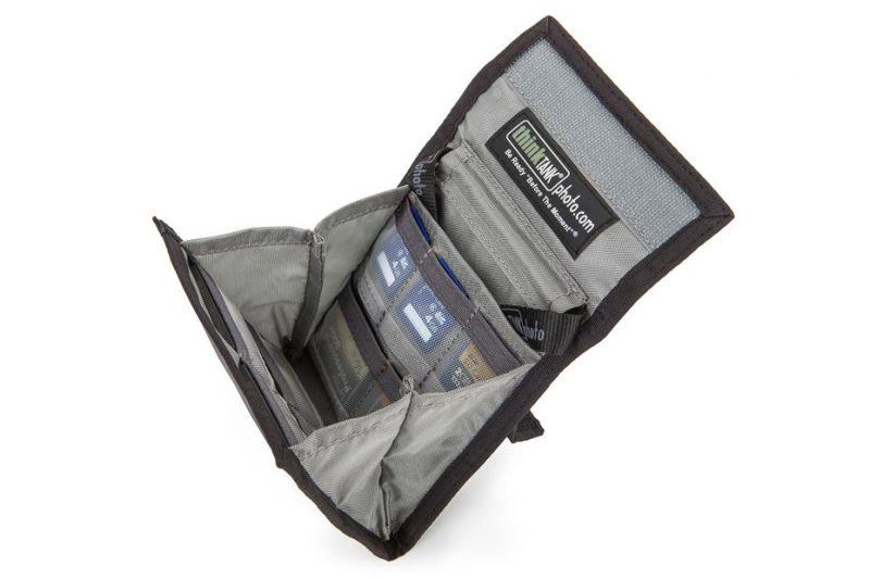 Modular-Pixel-Pocket-Rocket-9
