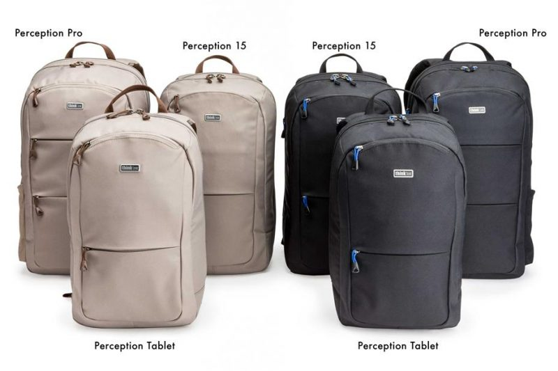 Perception-15-Backpack-Taupe-11