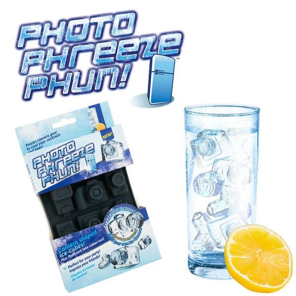 Phreeze_Ice_Glass_Logo_800p-600x600