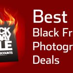 Best Black Friday Photography Deals
