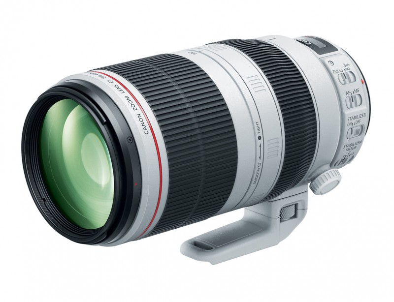 canon-100-400-l-is-ii-003