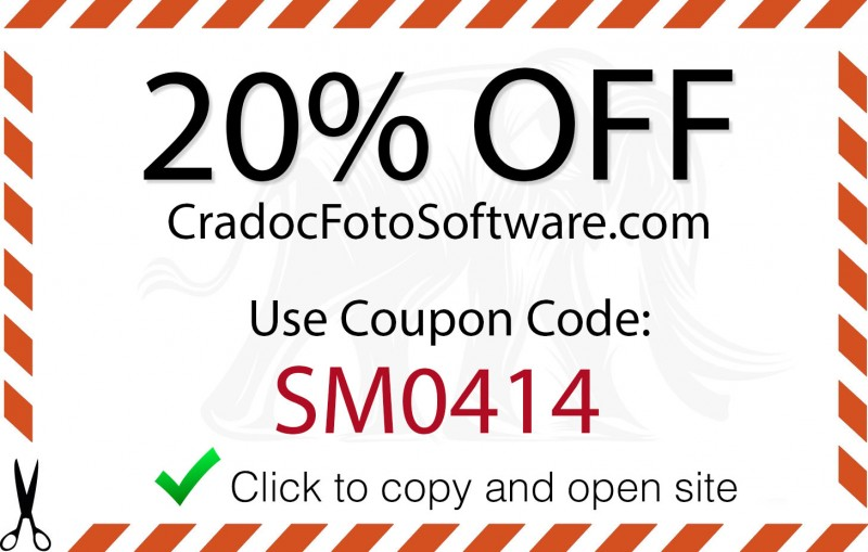 cradoc-20_coupon