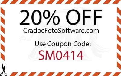20% Discount On FotoQuote & FotoBiz