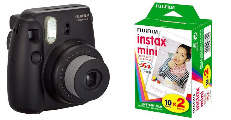 fujifilm-instax-mini8-colors3