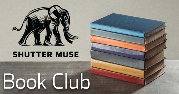 Shutter Muse Book Club