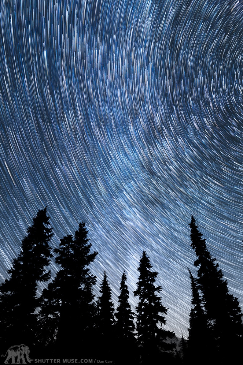 callaghan-lake-startrail-1