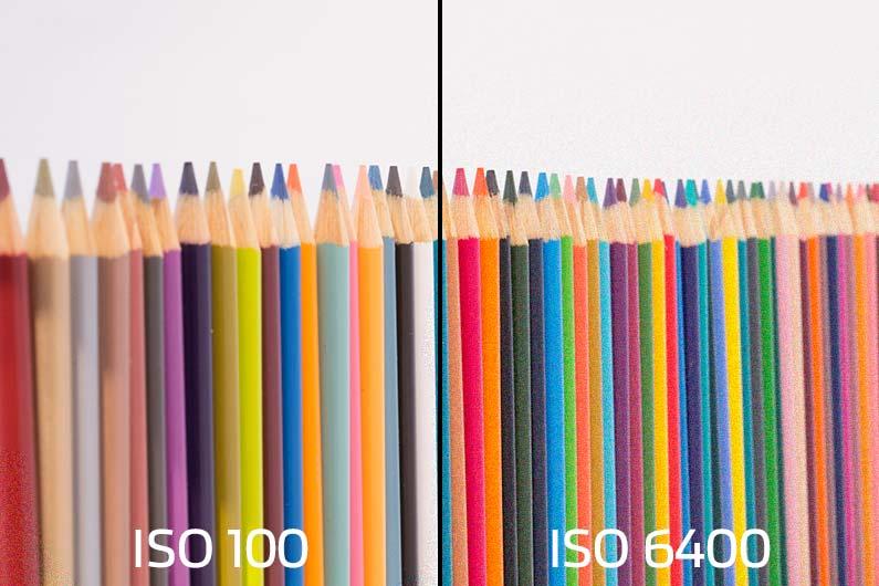 iso-example2