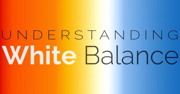 What Is White Balance?