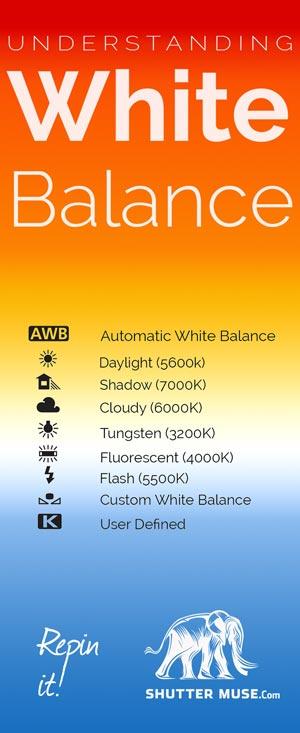 white-balance-smaller