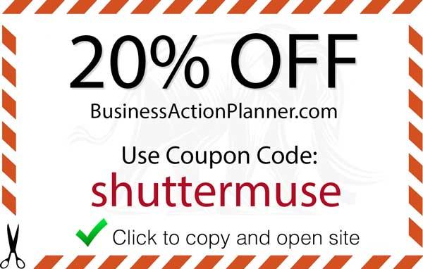 businessactionplanner