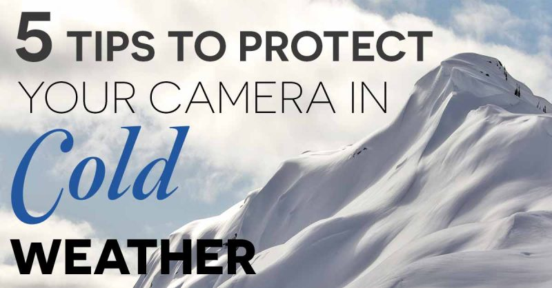 cold-camera-gear