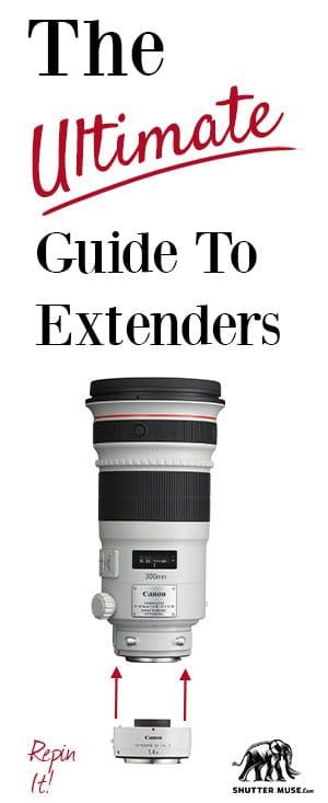 extender-guide