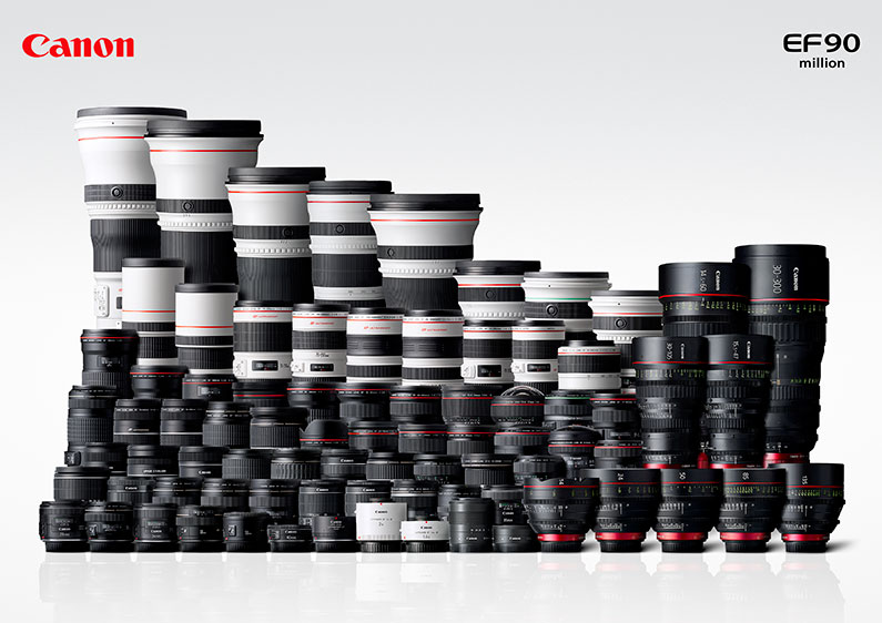 Canon-EF-line-up-small