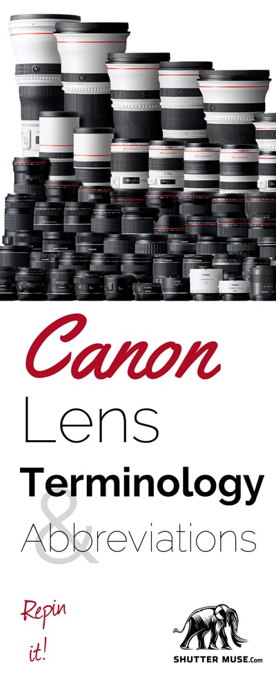 Canon-lens-abbreviations-small