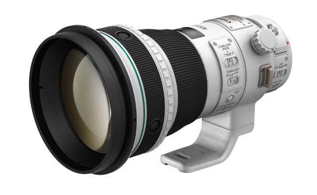 EF-400mm-f4-DO-IS-II-USM_s