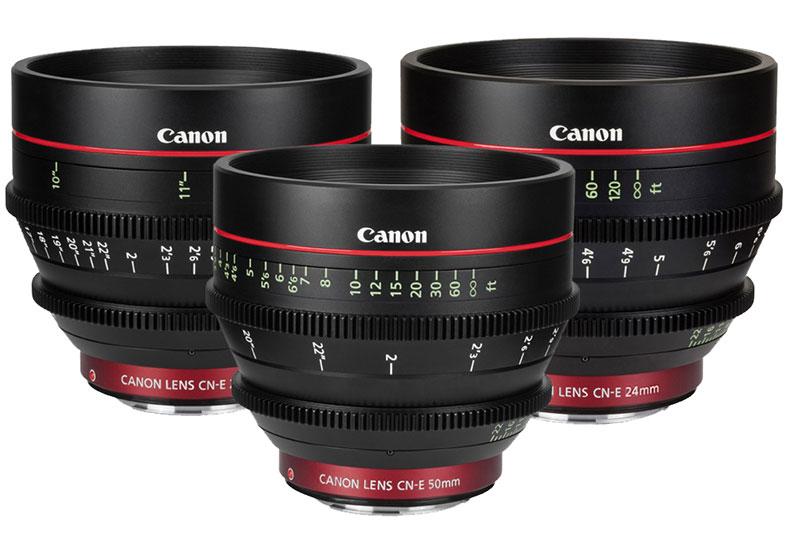 canon_cine_prime_lens_hire_birmingham_london