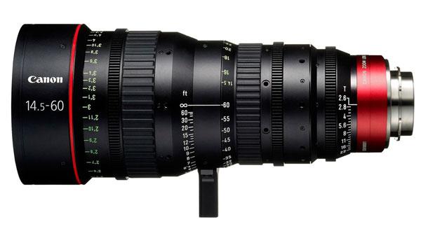 cn-e-14-5-60-ef-mount-cine-style-zoom-lens-p3186-3562_image