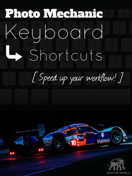 photo-mechanic-shortcuts-800