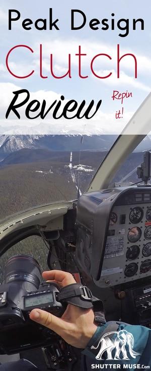 peak-design-clutch-review-300
