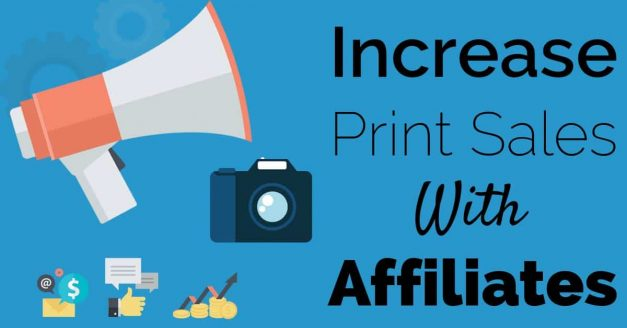 Are You Struggling To Sell Prints Online? Let's Change That!