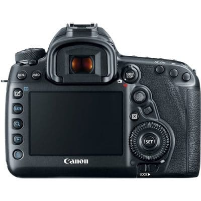 What Is a TFT LCD Screen and What Is It Used for in Photography?
