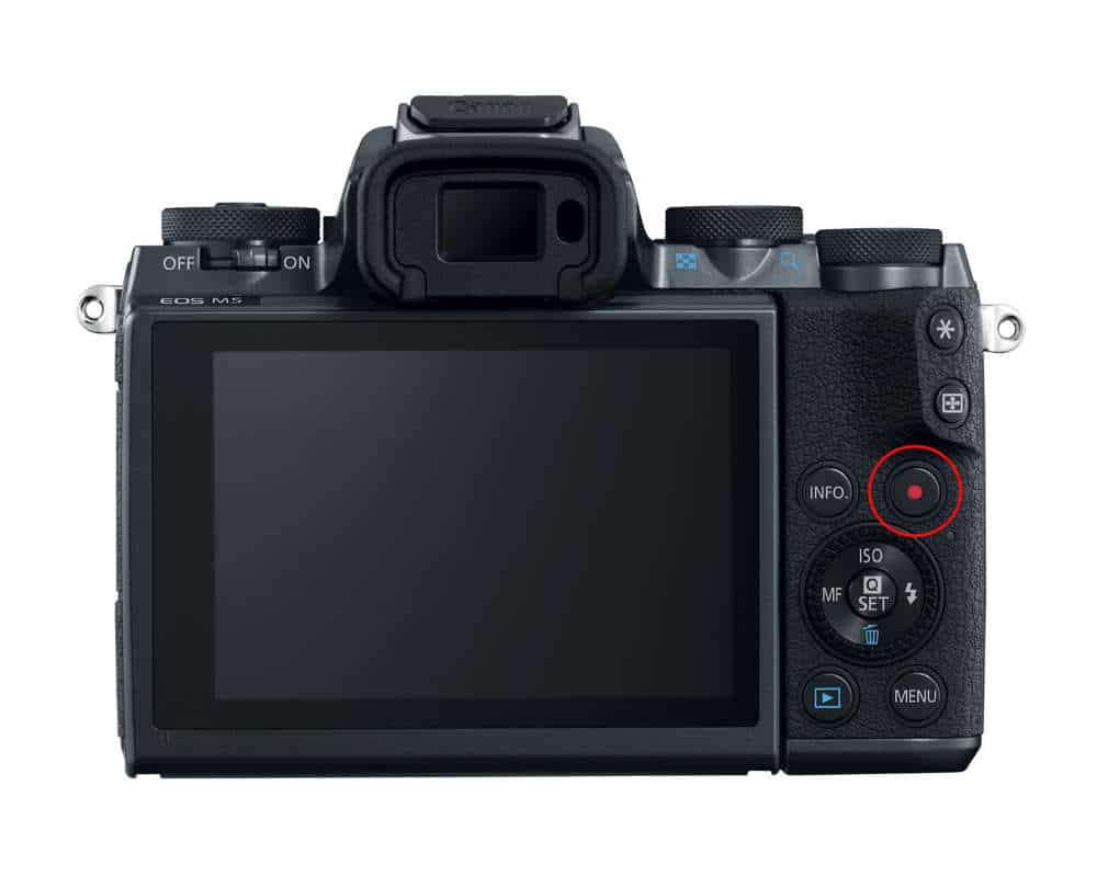 Modern DSLRs Are Becoming More Video Capable Offering Higher Frame Rates At Resolutions But Nothing Beats A Good Specific Camera For