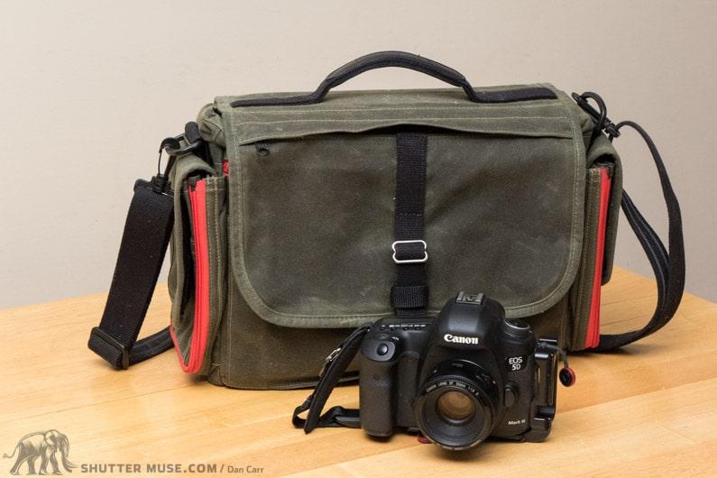 domke-herald-ruggedwear-review-001