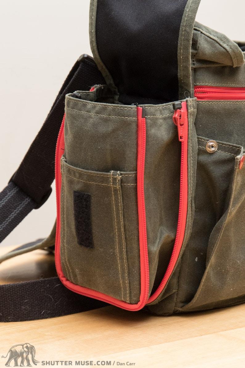 domke-herald-ruggedwear-review-002