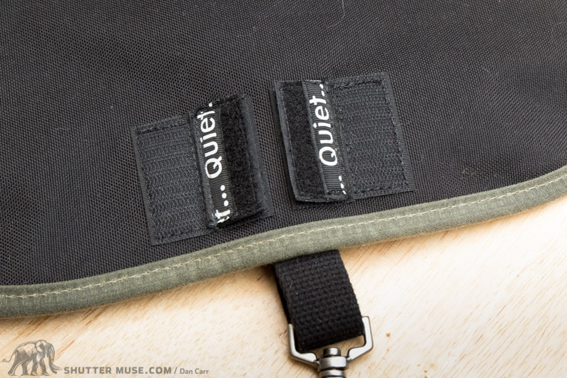domke-herald-ruggedwear-review-004