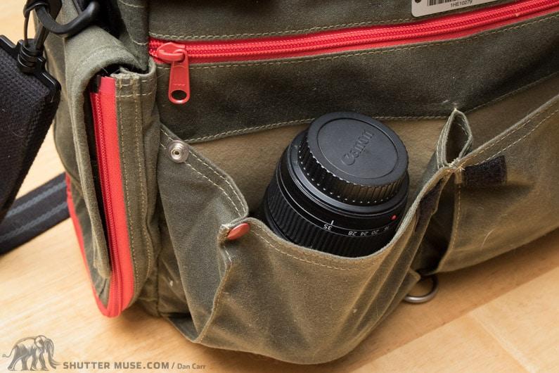 domke-herald-ruggedwear-review-005