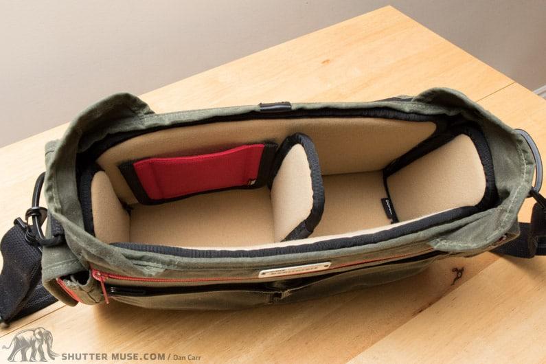 domke-herald-ruggedwear-review-006