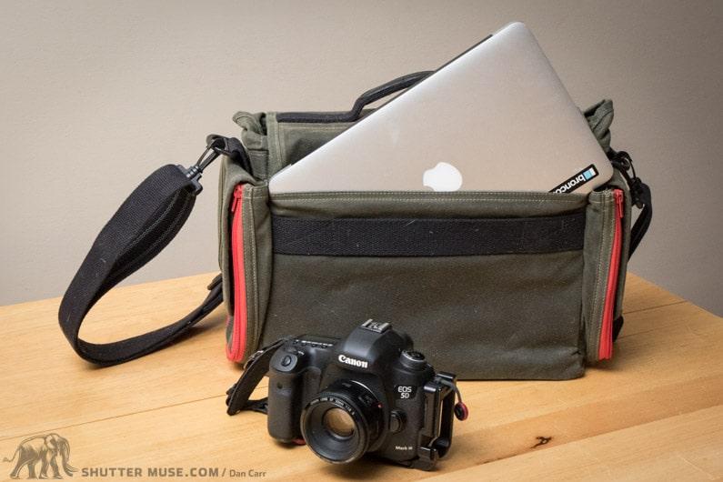 domke-herald-ruggedwear-review-008