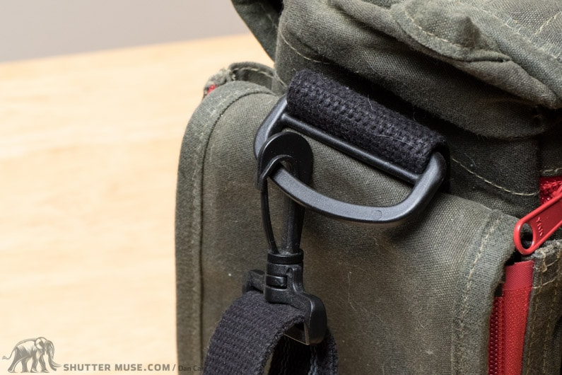 domke-herald-ruggedwear-review-009
