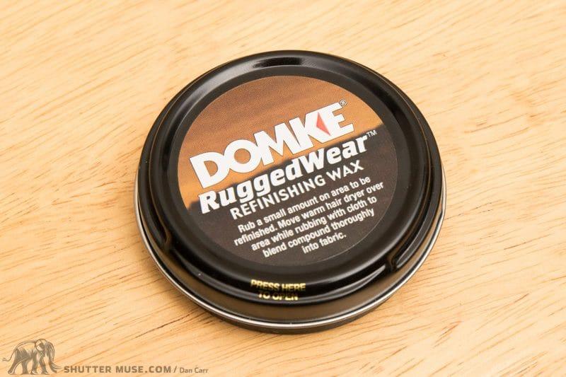 domke-trekker-ruggedwear-review-001