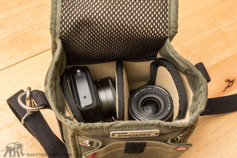 domke-trekker-ruggedwear-review-004