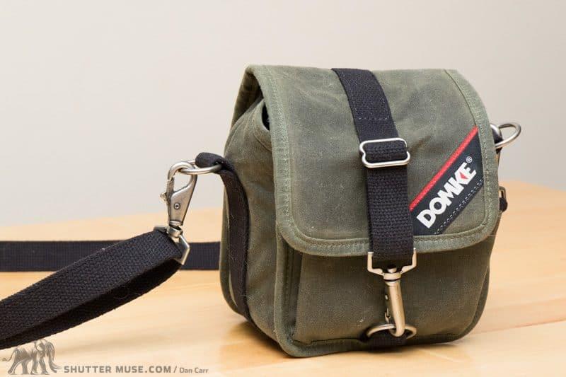 domke-trekker-ruggedwear-review-005